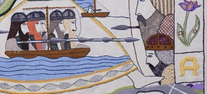 tapestry-detail-IonaFP