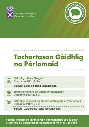 bileag-gaelic