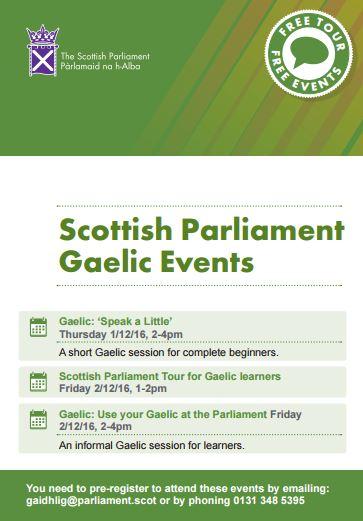 gaelic-leaflet