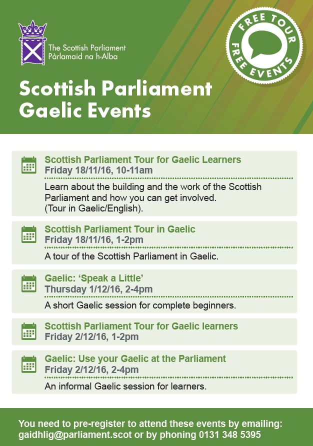 gaelic-events-flyer