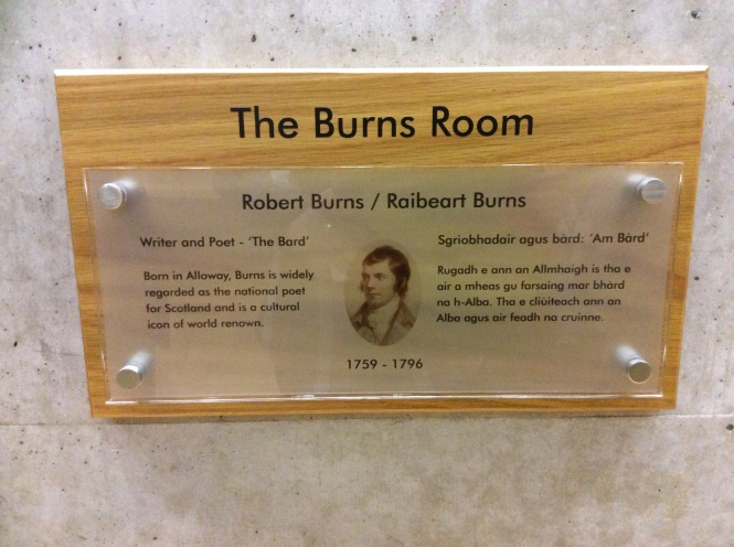 burns-room