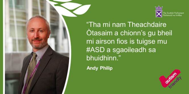 autism-awareness-week-andy gaidhlig