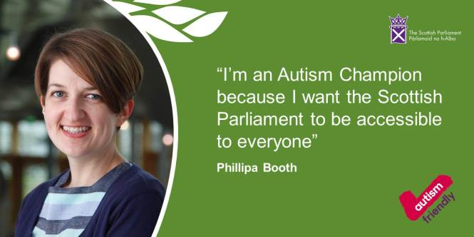 autism-awareness-week-phillipa